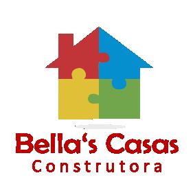 Bellas Casas Construtora Cabo Frio Unamar - Long Beach